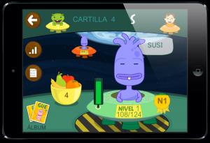leo_grin_alien_progresos_frutas_cartilla1-300x2053