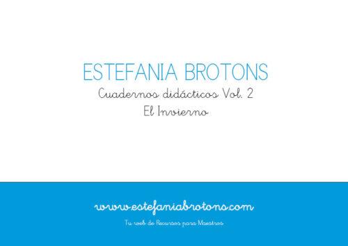 Estefania-Brotons-Cuadernos-Didacticos-02-El-Invierno