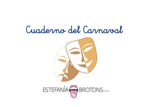 Estefania-Brotons-Carnaval