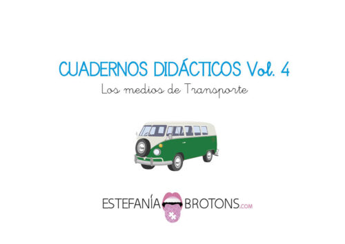 Estefania-Brotons-Cuadernos-Didacticos-04-Transportes