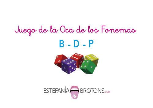 Estefania-Brotons-Oca-B-D-P