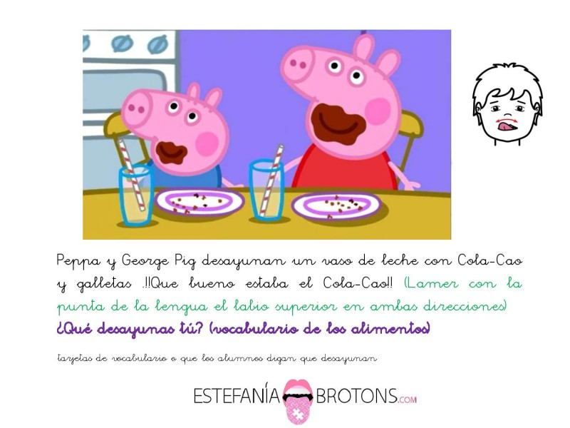 Estimulacion del lenguaje oral con Peppa Pig-page-004