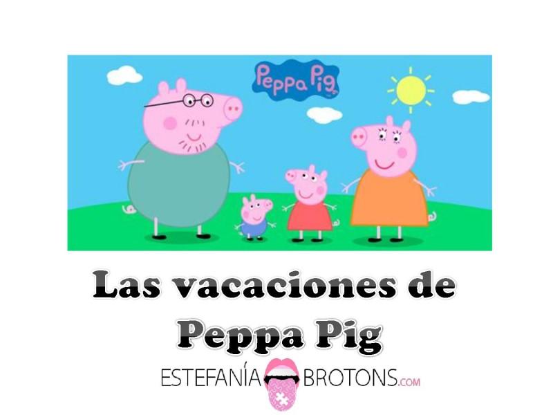 Peppa pig esta de vacaciones-page-001 (1)