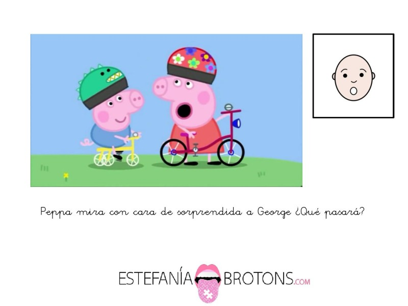 Peppa pig esta de vacaciones-page-012