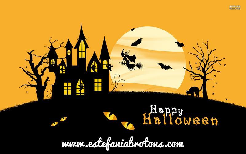 happy-halloween-23959-1920x1200