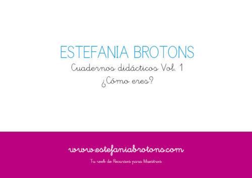 Estefania-Brotons-Cuadernos-Didacticos-01