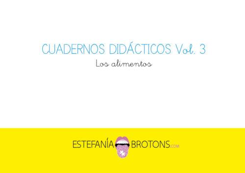 Estefania-Brotons-Cuadernos-Didacticos-03