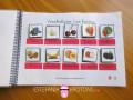 cuaderno-didactico-alimentos-00001