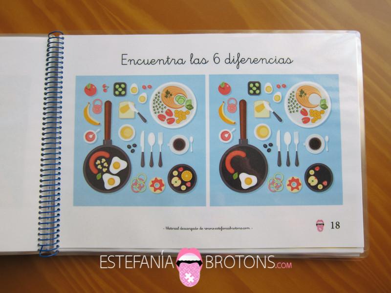 cuaderno-didactico-alimentos-00002