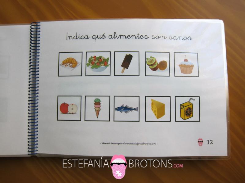 cuaderno-didactico-alimentos-00003
