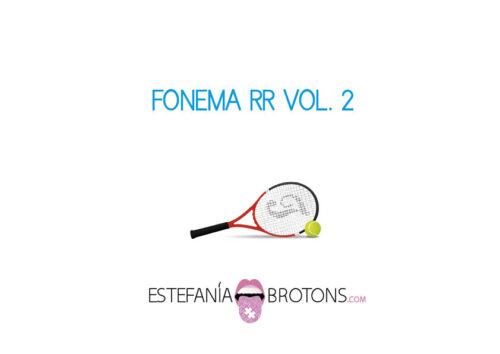 Estefania-Brotons-Fonema-RR-02