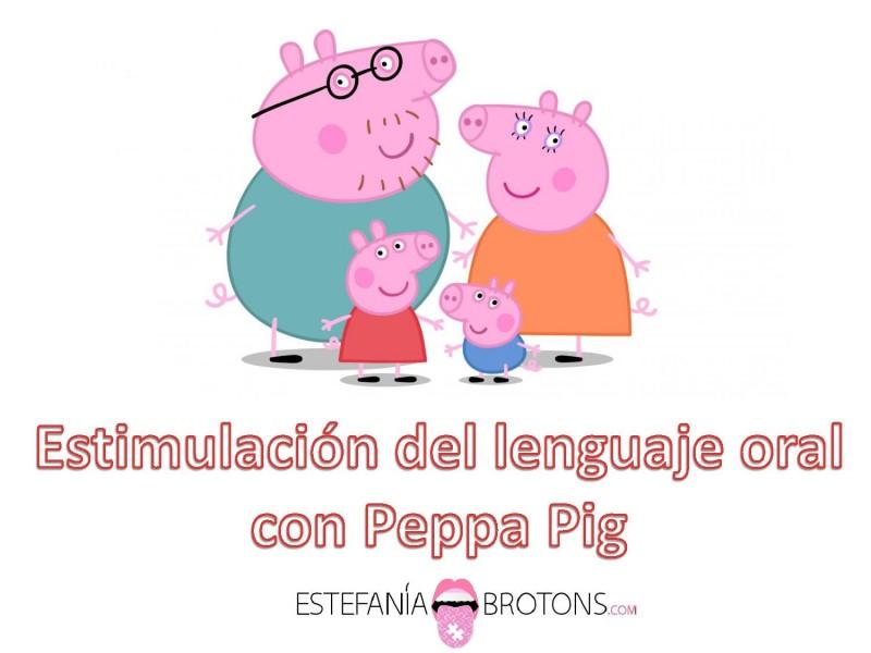 Estimulacion del lenguaje oral con Peppa Pig-page-001