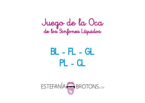 Estefania-Brotons-Oca-Sinfones-Liquidos