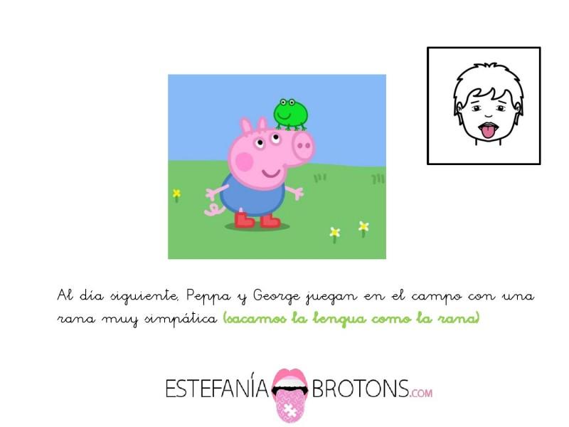 Peppa pig esta de vacaciones-page-009