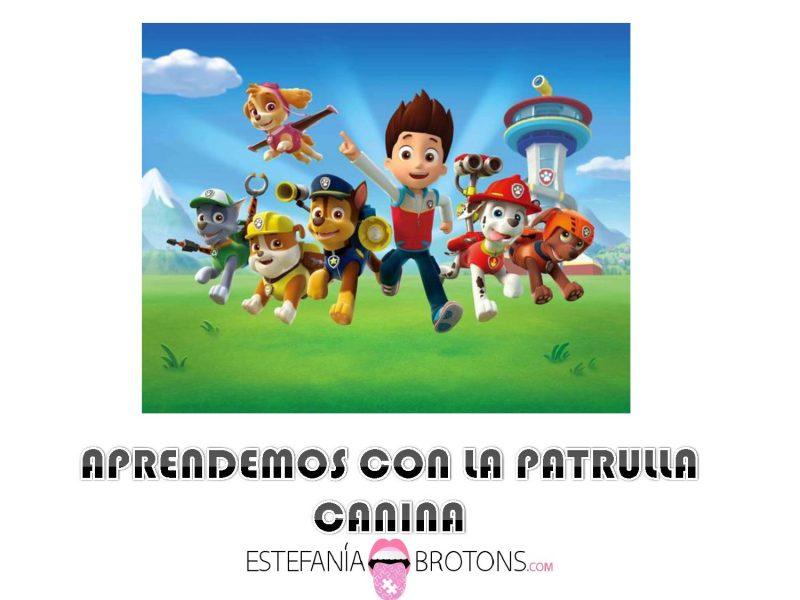 APRENDEMOS CON LA PATRULLA CANINA-page-001