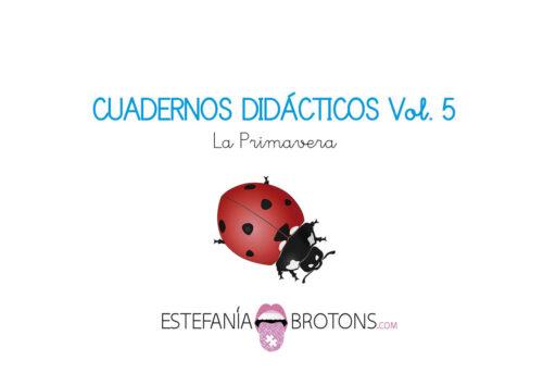 Estefania-Brotons-Cuadernos-Didacticos-05-La-Primavera