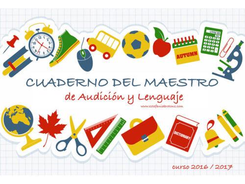 cuaderno-audicion-lenguaje