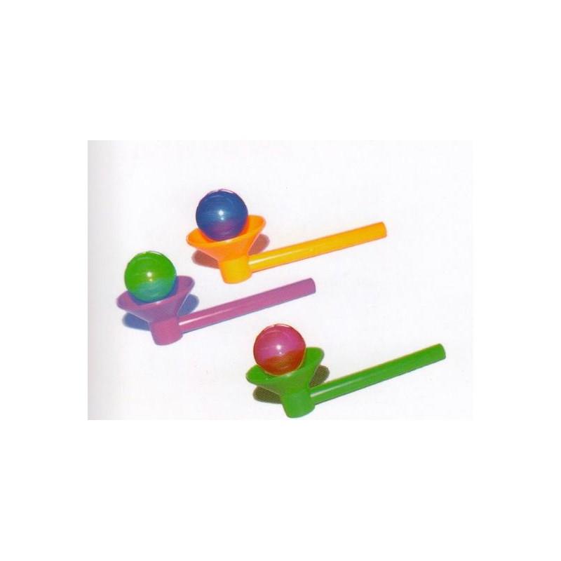 air-ball