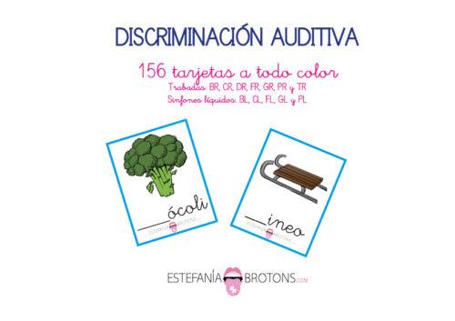 Estefania_Brotons-Tarjetas-discriminacion-auditiva